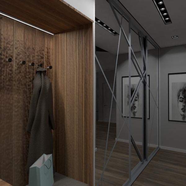 photos appartement maison meubles décoration diy garage bureau eclairage rénovation espace de rangement studio entrée idées