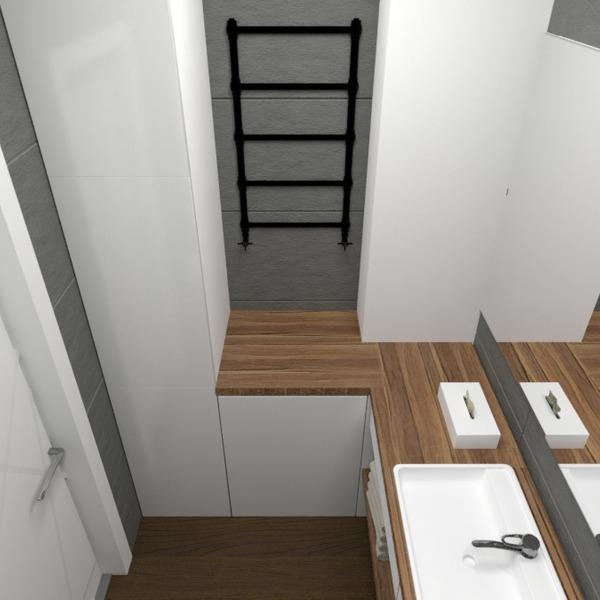 photos appartement maison meubles décoration diy salle de bains chambre à coucher garage bureau eclairage rénovation café salle à manger espace de rangement studio idées