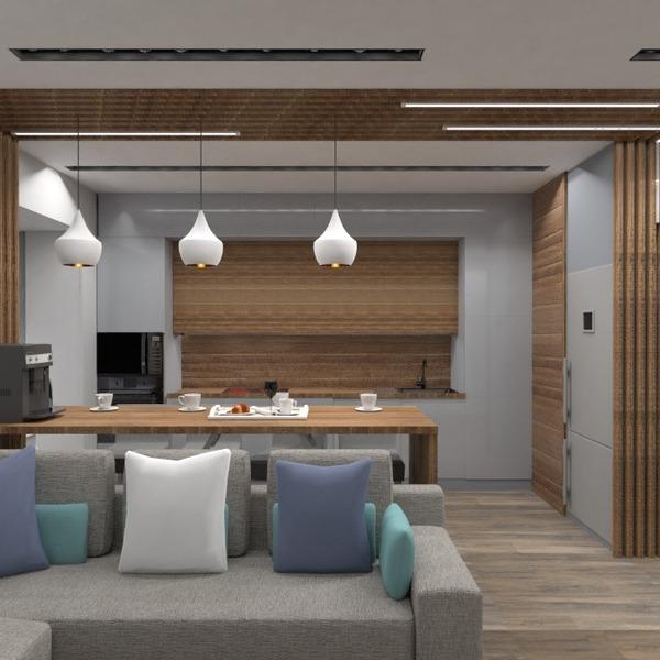 foto appartamento casa arredamento decorazioni angolo fai-da-te saggiorno cucina studio illuminazione rinnovo caffetteria sala pranzo ripostiglio monolocale idee