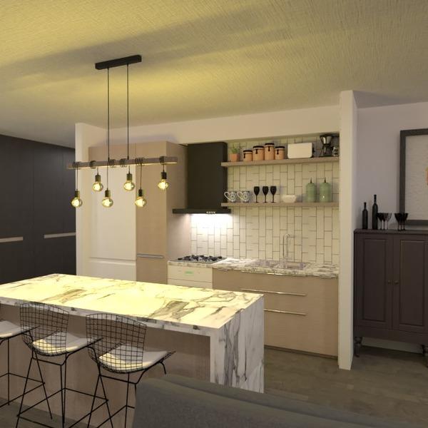 fotos apartamento cocina ideas