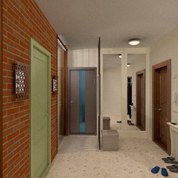 foto appartamento casa arredamento decorazioni angolo fai-da-te illuminazione rinnovo ripostiglio monolocale vano scale idee