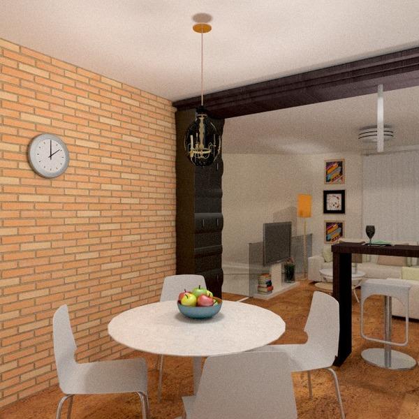 foto appartamento casa arredamento decorazioni angolo fai-da-te saggiorno cucina illuminazione rinnovo sala pranzo monolocale idee