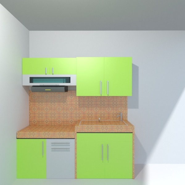 fotos apartamento casa varanda inferior mobílias decoração faça você mesmo quarto quarto garagem cozinha utensílios domésticos sala de jantar arquitetura despensa estúdio ideias