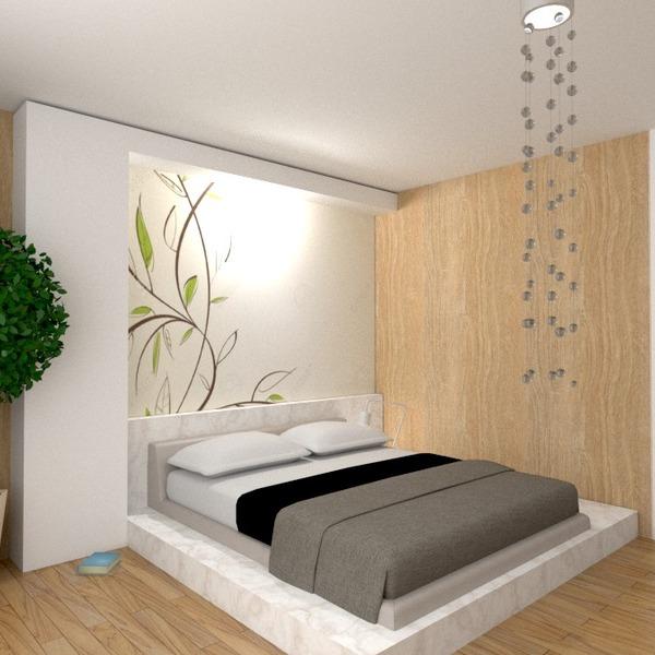 fotos wohnung schlafzimmer ideen