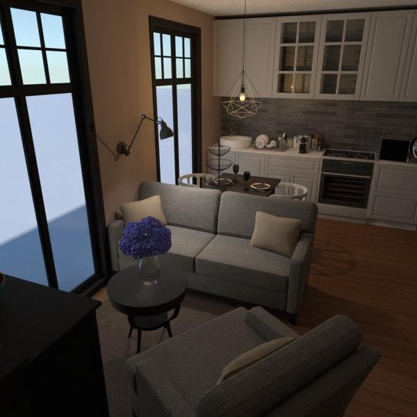 fotos wohnung mobiliar dekor wohnzimmer küche beleuchtung renovierung haushalt esszimmer architektur lagerraum, abstellraum studio ideen