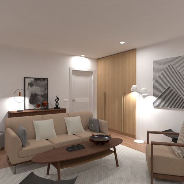 照片 公寓 家具 装饰 diy 客厅 创意