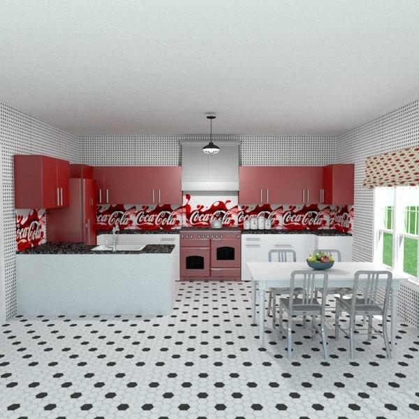 zdjęcia mieszkanie dom meble wystrój wnętrz kuchnia gospodarstwo domowe kawiarnia jadalnia architektura przechowywanie pomysły