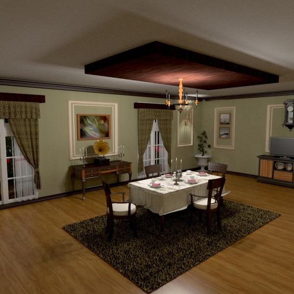 fotos mobílias decoração faça você mesmo iluminação cafeterias sala de jantar ideias