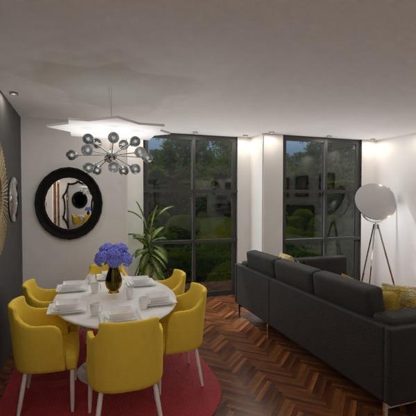 fotos wohnung haus mobiliar dekor wohnzimmer küche beleuchtung ideen