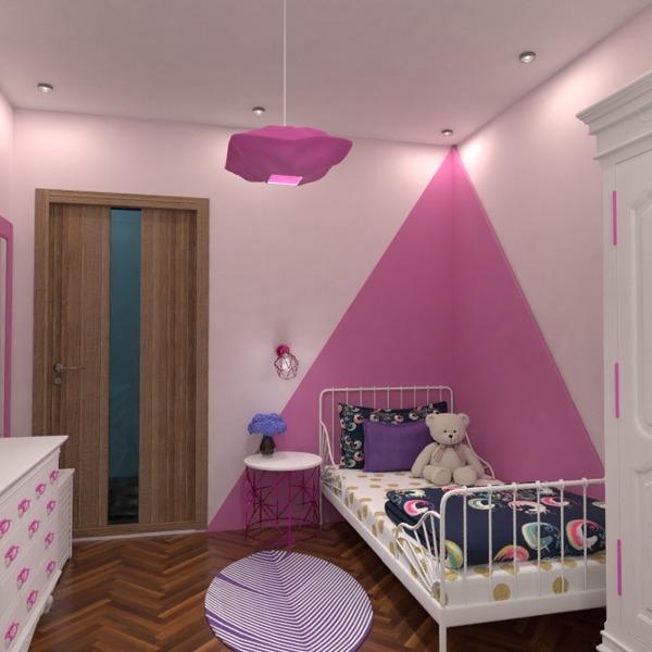 fotos wohnung schlafzimmer wohnzimmer kinderzimmer ideen