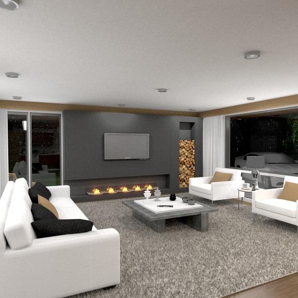 nuotraukos namas dekoras pasidaryk pats eksterjeras apšvietimas kraštovaizdis idėjos