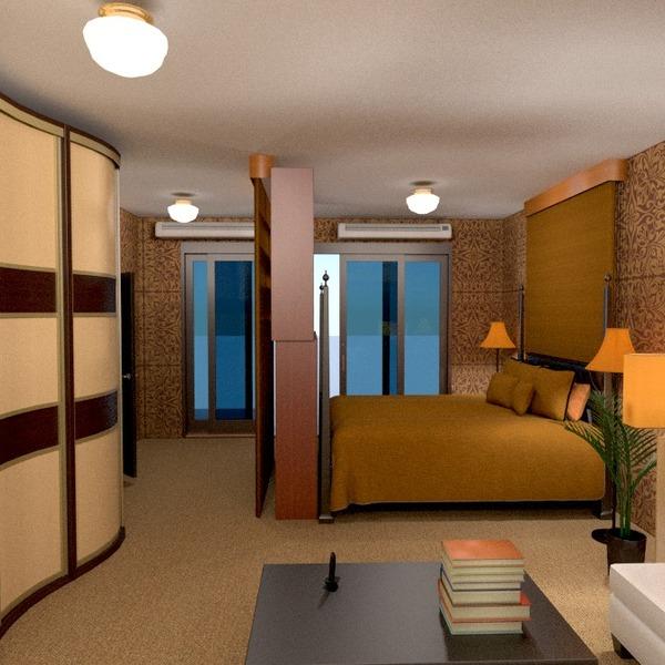 fotos apartamento casa muebles decoración dormitorio salón iluminación reforma arquitectura ideas