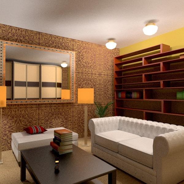 fotos apartamento casa muebles decoración bricolaje dormitorio salón despacho iluminación reforma hogar arquitectura estudio ideas