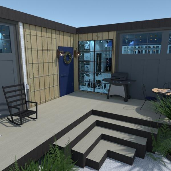 nuotraukos butas namas terasa baldai dekoras pasidaryk pats vonia miegamasis svetainė garažas virtuvė eksterjeras biuras apšvietimas renovacija kraštovaizdis namų apyvoka kavinė valgomasis аrchitektūra sandėliukas studija prieškambaris idėjos