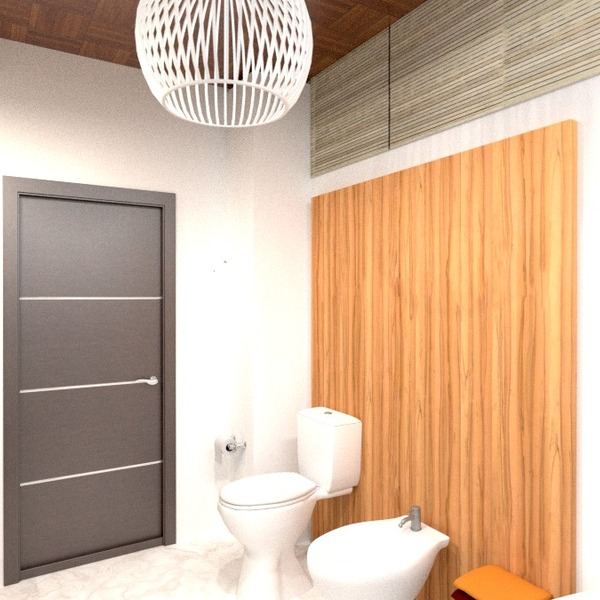 photos apartment house decor diy bathroom lighting renovation storage ideas