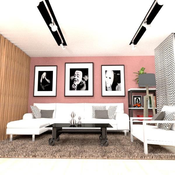 nuotraukos butas baldai svetainė apšvietimas аrchitektūra idėjos