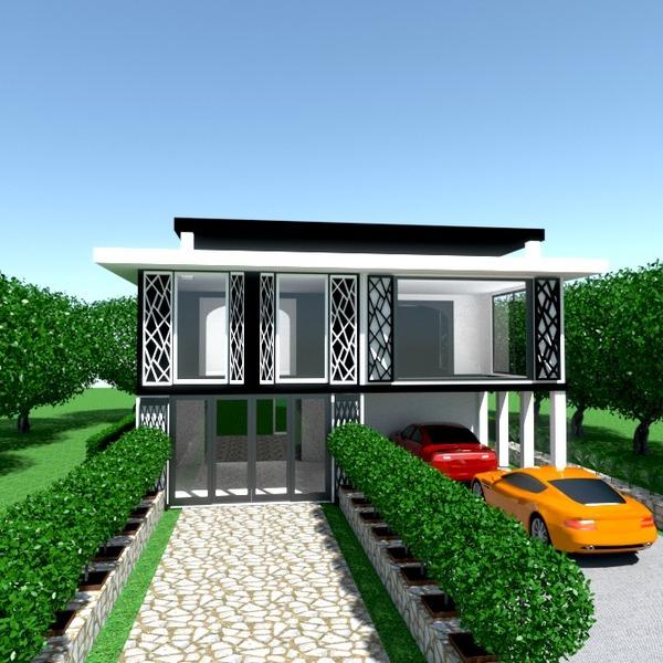 foto appartamento casa oggetti esterni paesaggio architettura idee