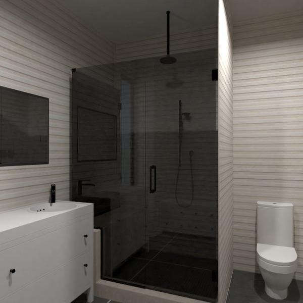 fotos casa mobílias quarto cozinha utensílios domésticos ideias
