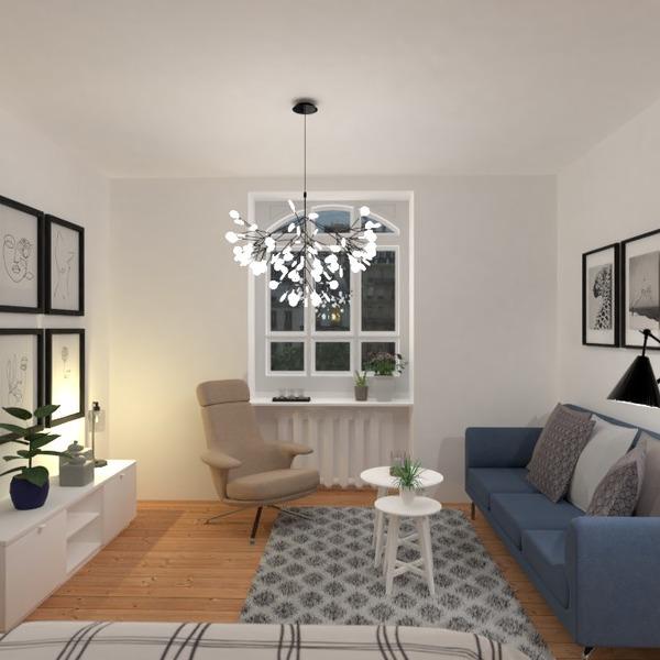 fotos apartamento mobílias faça você mesmo quarto quarto ideias