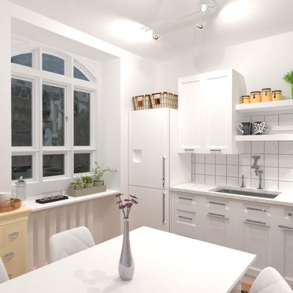fotos apartamento mobílias faça você mesmo cozinha ideias