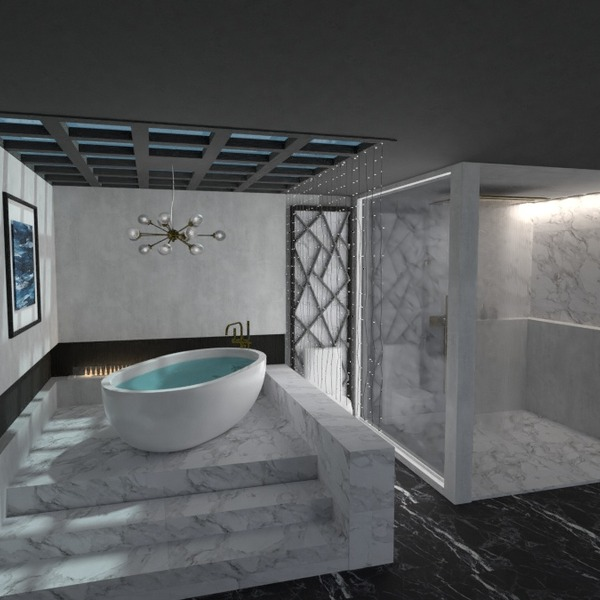 fotos wohnung haus mobiliar dekor badezimmer ideen