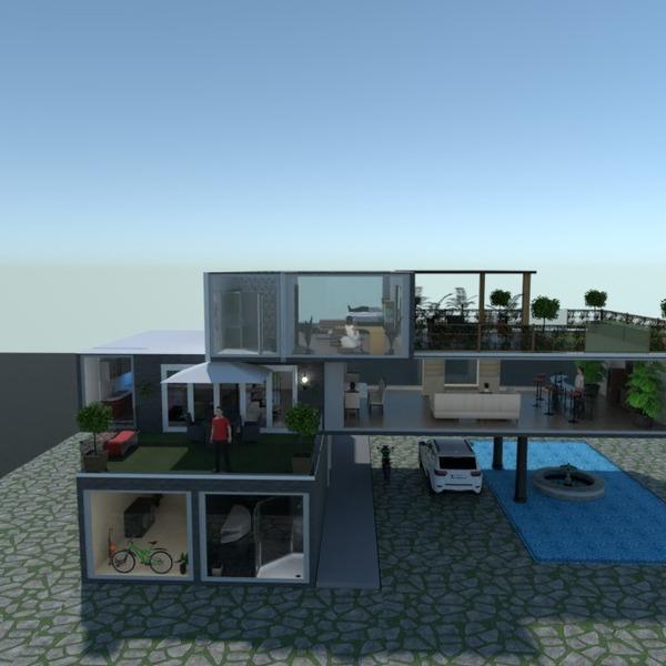 идеи дом техника для дома идеи