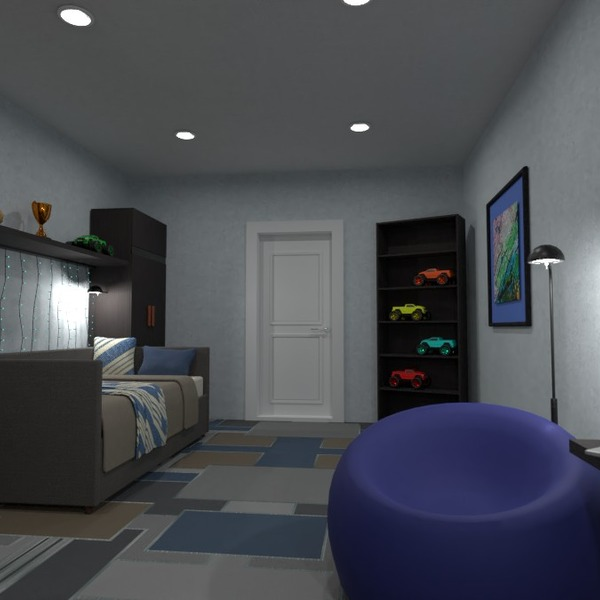 photos decor bedroom kids room storage ideas