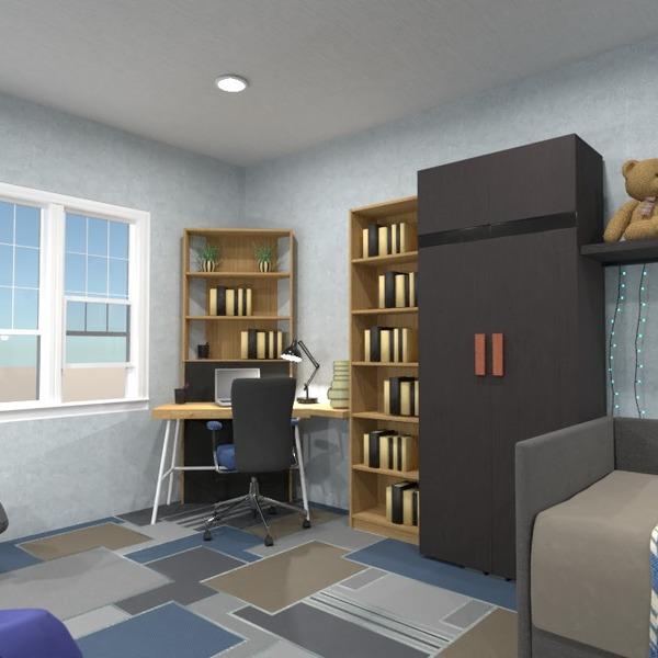 photos decor kids room storage ideas