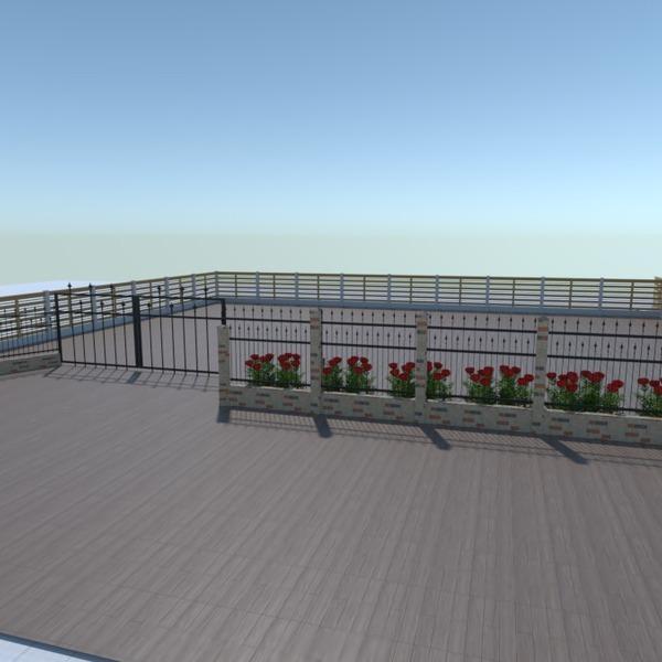 nuotraukos namas terasa eksterjeras idėjos