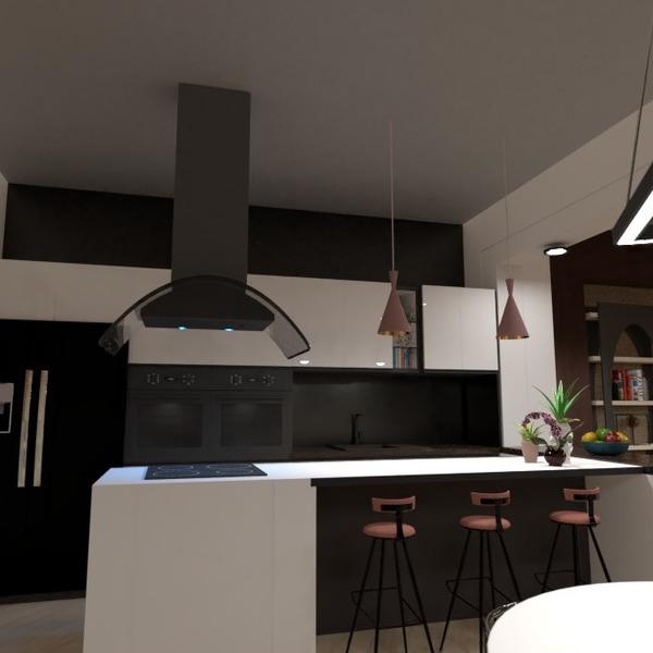 foto appartamento arredamento decorazioni cucina idee