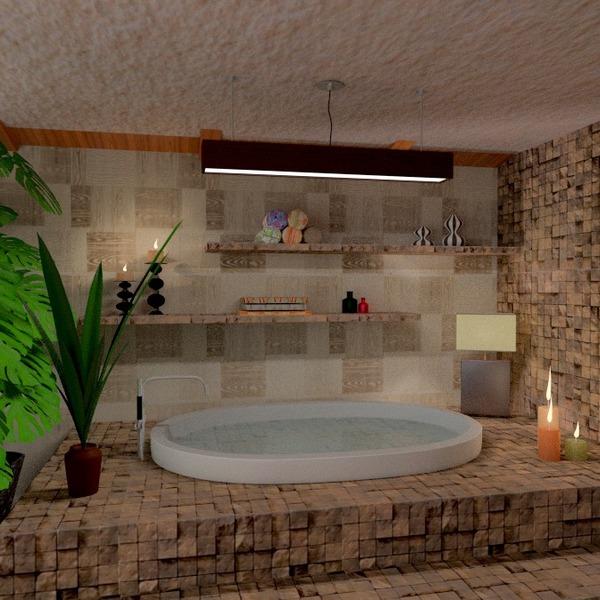 nuotraukos dekoras vonia apšvietimas renovacija idėjos