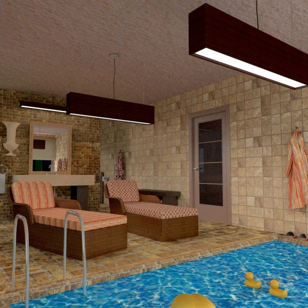 nuotraukos dekoras pasidaryk pats vonia apšvietimas idėjos