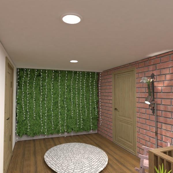 foto casa arredamento decorazioni cameretta idee