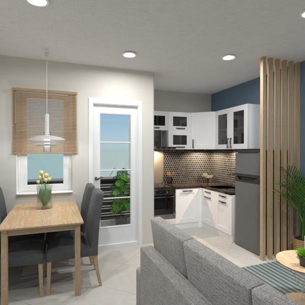 fotos wohnung haus wohnzimmer küche architektur ideen
