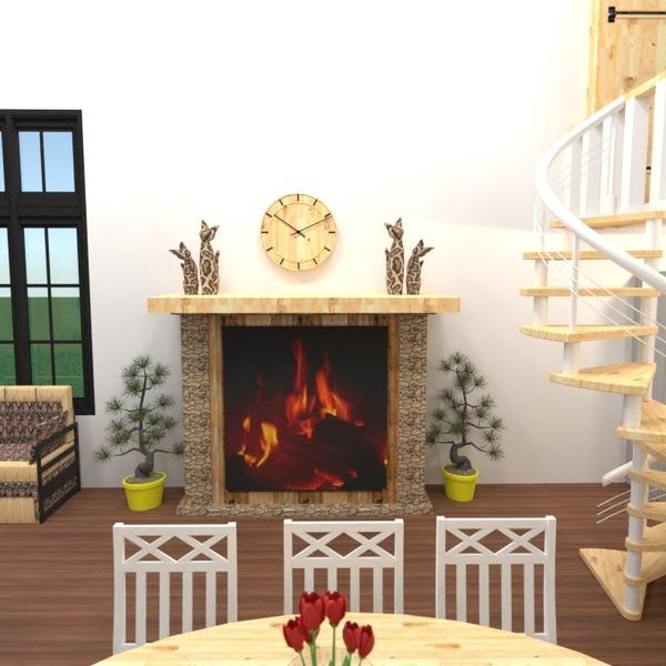 zdjęcia mieszkanie dom meble wystrój wnętrz sypialnia pokój dzienny kuchnia oświetlenie remont gospodarstwo domowe jadalnia architektura przechowywanie pomysły