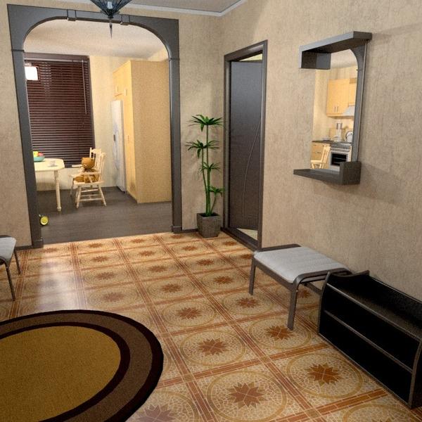 zdjęcia dom remont wejście pomysły