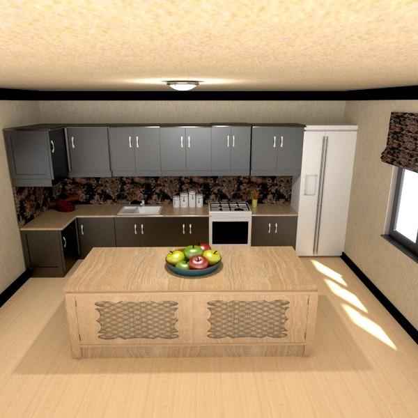 foto appartamento casa decorazioni cucina famiglia architettura idee