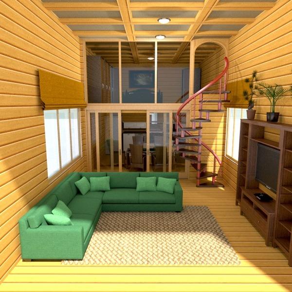 fotos apartamento casa muebles decoración dormitorio salón cocina hogar comedor ideas