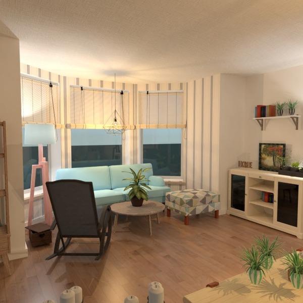 идеи дом мебель гостиная освещение техника для дома идеи