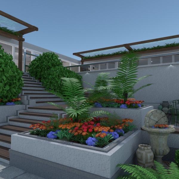 photos maison terrasse meubles décoration diy extérieur eclairage rénovation paysage architecture entrée idées
