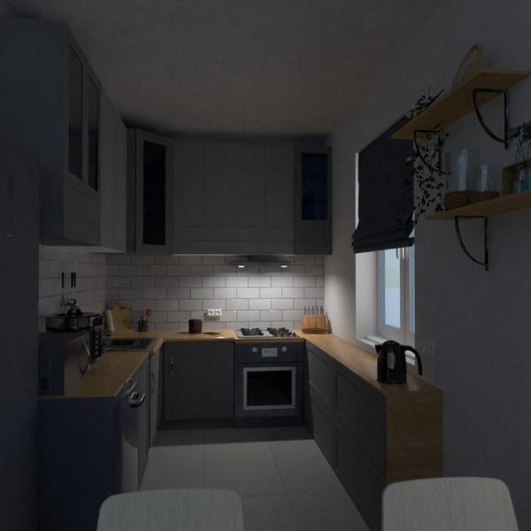 fotos apartamento cocina reforma ideas