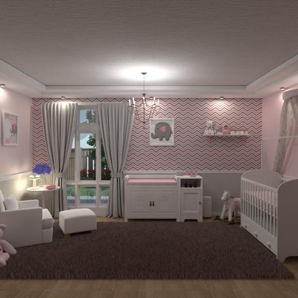 идеи мебель декор спальня улица детская освещение ландшафтный дизайн идеи