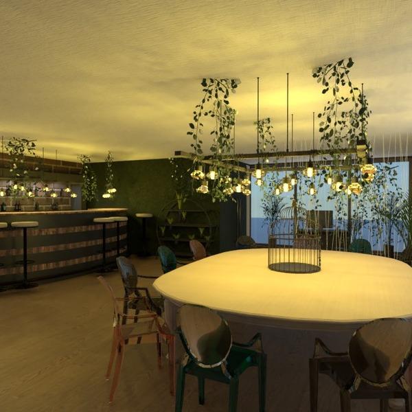 nuotraukos apšvietimas kavinė аrchitektūra idėjos