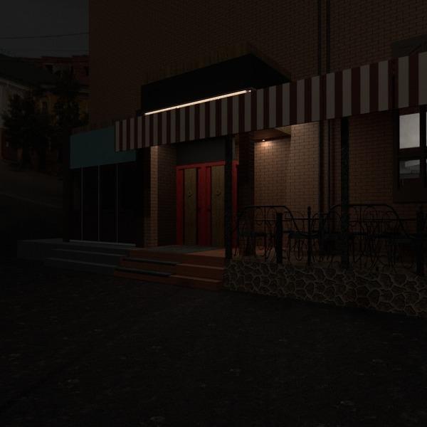 photos terrasse meubles décoration diy garage extérieur bureau eclairage rénovation paysage café salle à manger architecture espace de rangement studio idées