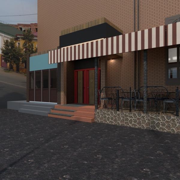 photos terrasse meubles décoration diy garage extérieur bureau eclairage rénovation maison café salle à manger architecture espace de rangement studio idées