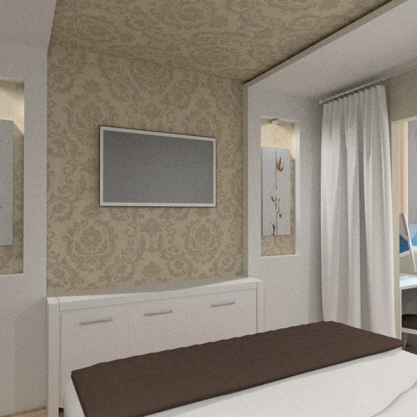 photos apartment furniture decor bedroom lighting renovation ideas