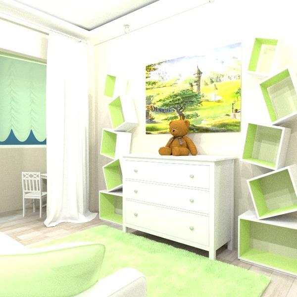 photos apartment furniture decor lighting renovation ideas