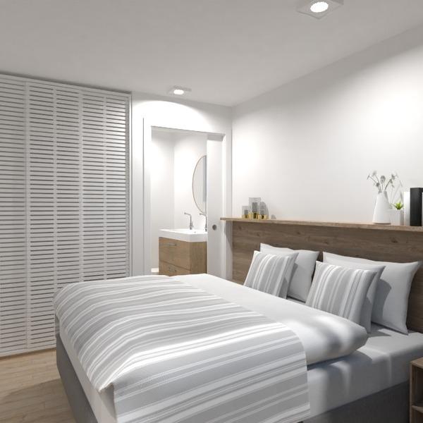 foto casa camera da letto idee