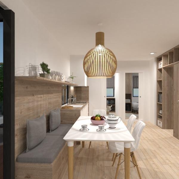 photos house kitchen dining room ideas