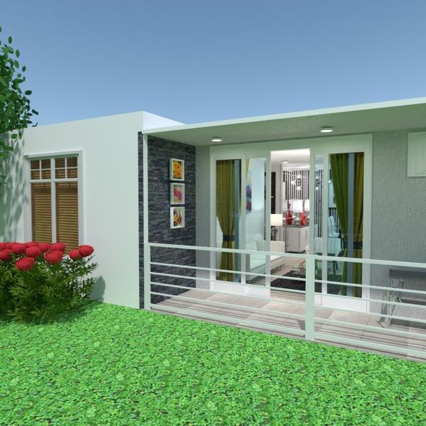 foto appartamento veranda arredamento decorazioni bagno camera da letto cucina illuminazione paesaggio famiglia sala pranzo architettura idee
